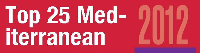 mediterranean_header.jpg