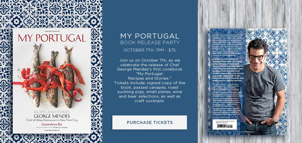 Website Template, My Portugal copy.jpg