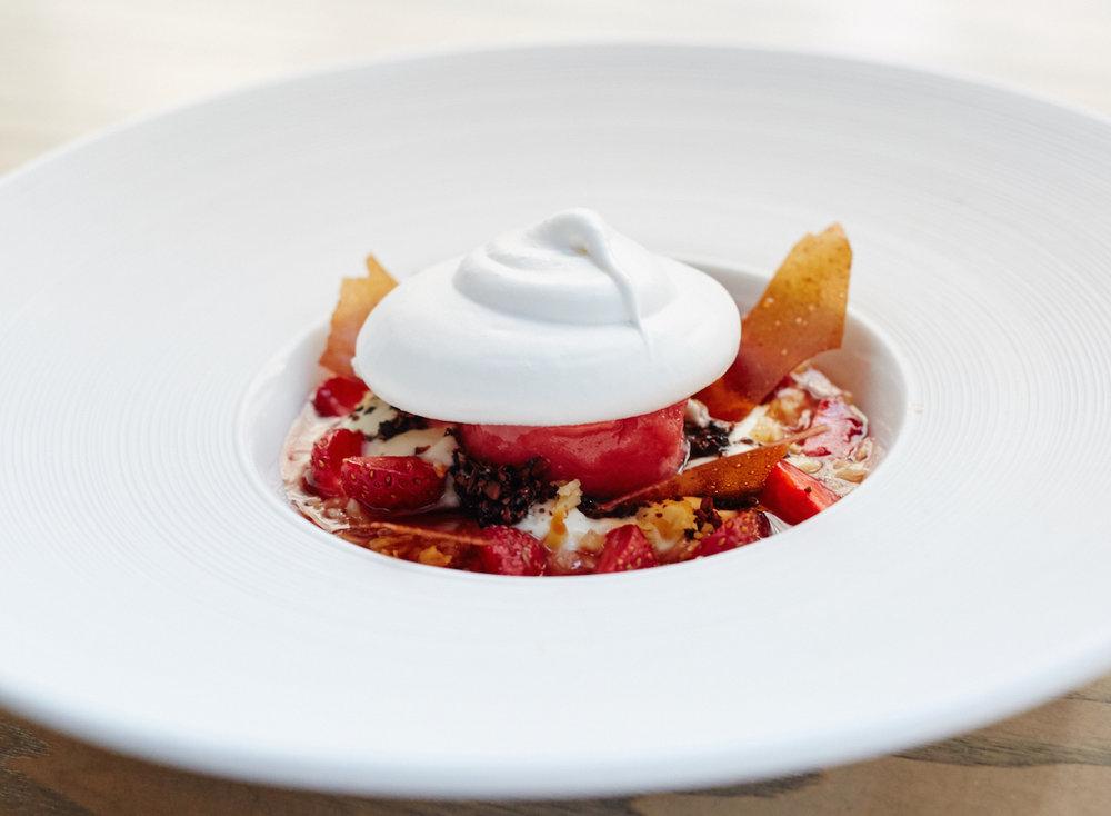Aldea - Strawberry Vacherin low resjpg.jpg