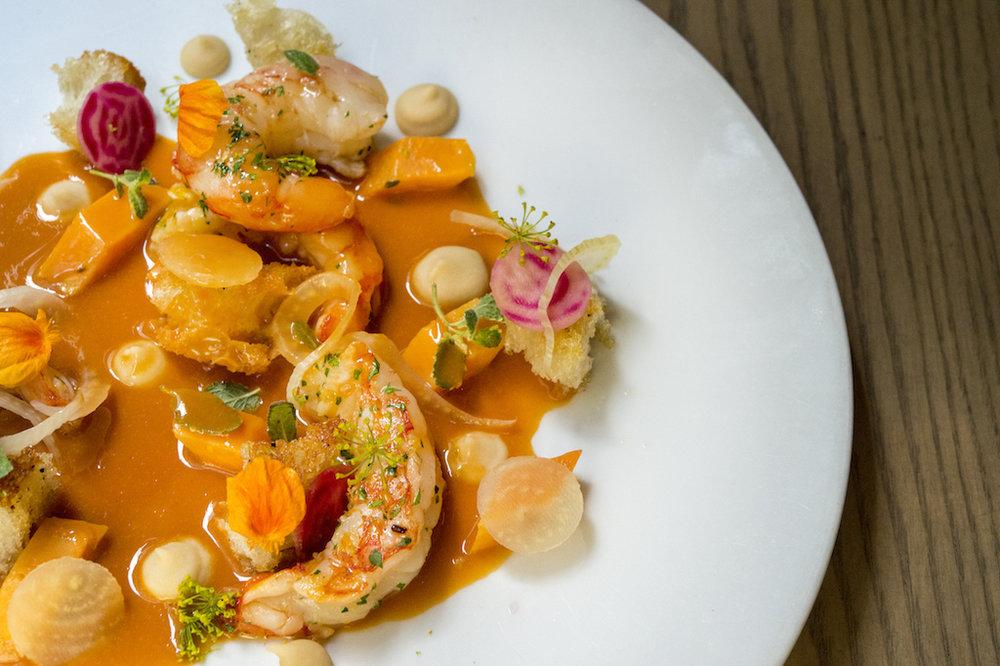 Aldea - Shrimp Alhinho.jpg
