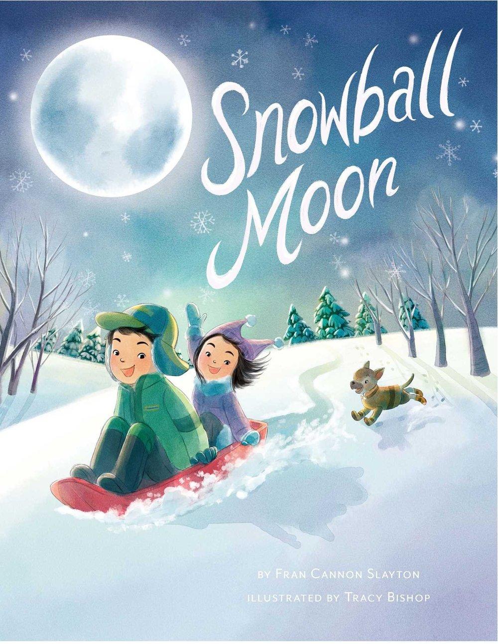 SnowballMoon.jpg