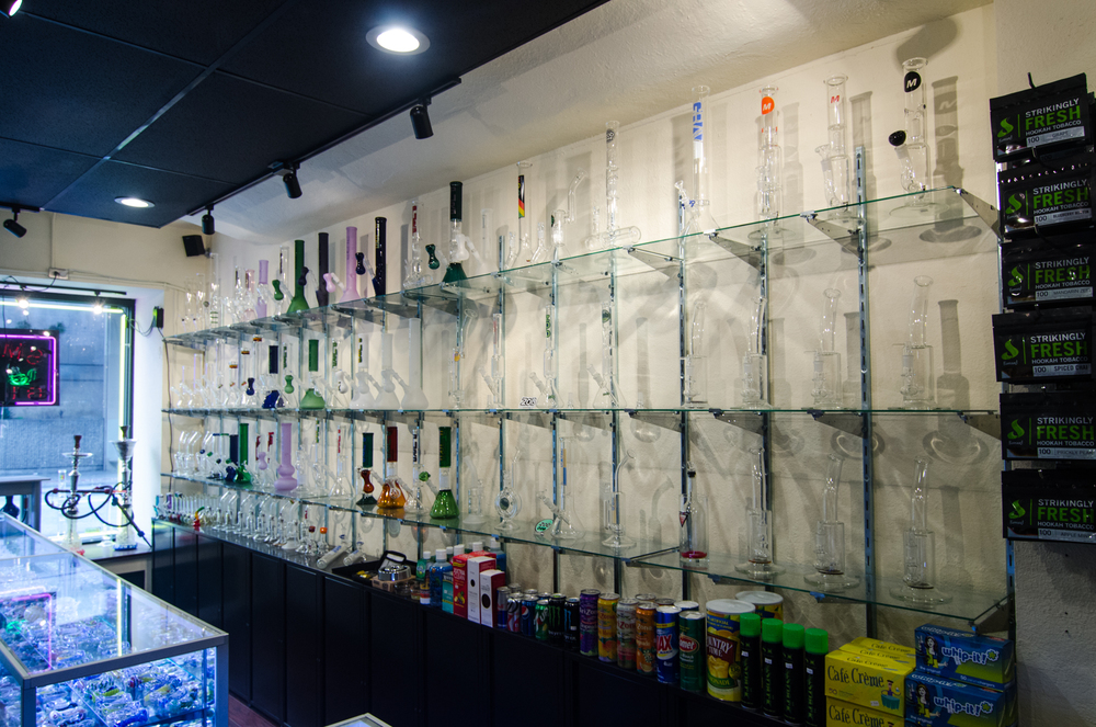 Vapor Smoke Shop-3.jpg