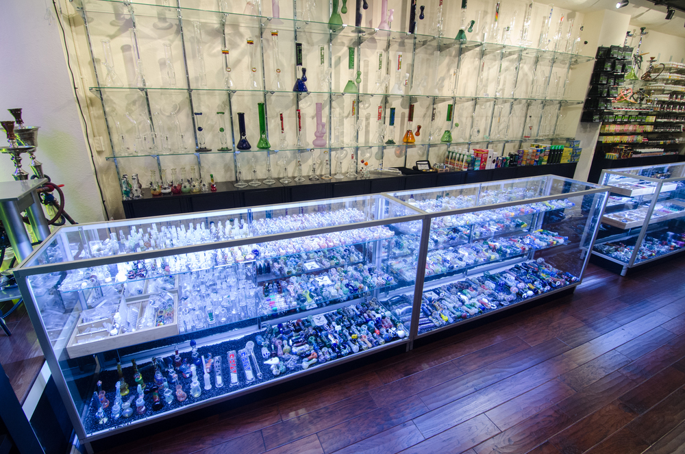 Vapor Smoke Shop-74.jpg