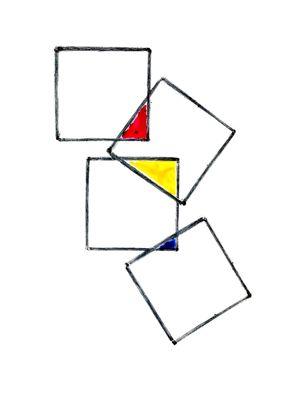 Square_Eye_0006_V2.jpg