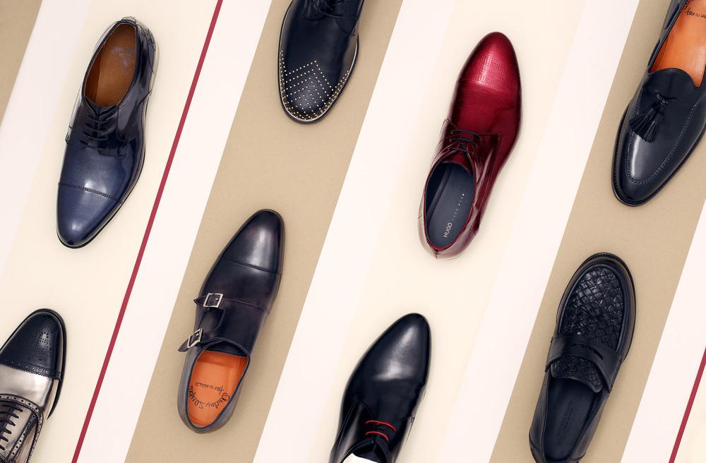 Shoes_1_157_v2.jpg
