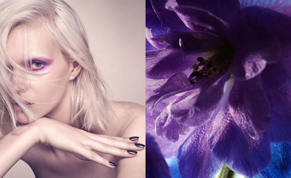 Alyona_beauty&stilllife-2-1.jpg