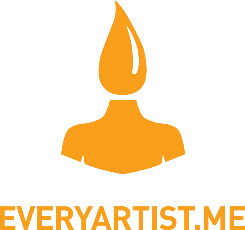 Everyartist