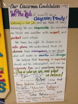 Classroom Constitution #2.jpg