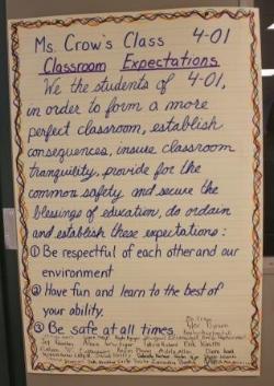 Classroom Constitution#3.jpg