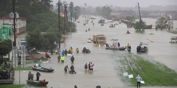 these-photos-show-the-scale-of-destruction-from-hurricane-harvey.jpg