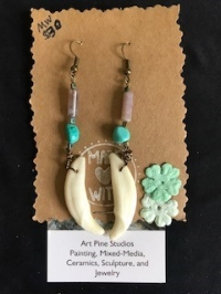Mary Beth's Jewelry For Sale