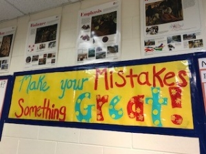 3.jpg  Make Your Mistakes Something GREAT!.jpg