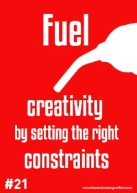Fuel Creativity with constraints.jpg