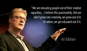 Sir Ken-creativity.png