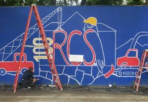 9th mural.jpg