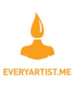 www.everyartist.me