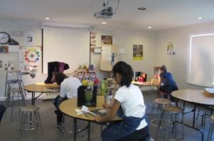 Students in studio1.jpg