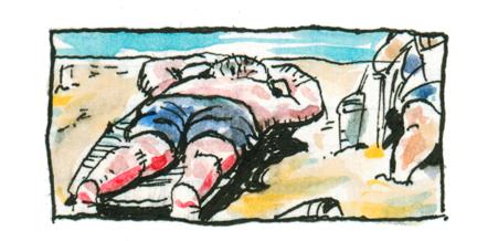 beachpeps.jpg