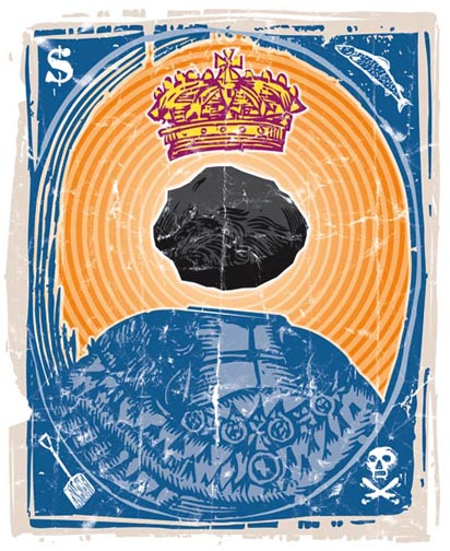 king_coal.jpg