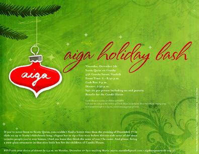 aiga_holiday_06.jpg