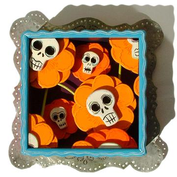 marigolds02.jpg