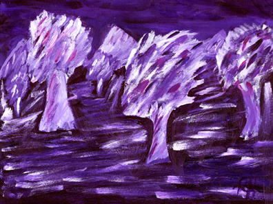 rachel-purple-trees-low-res.jpg