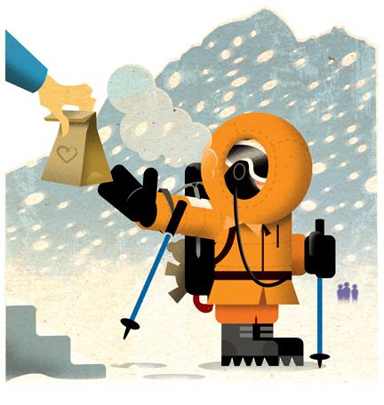 Mt_Everest_WEB
