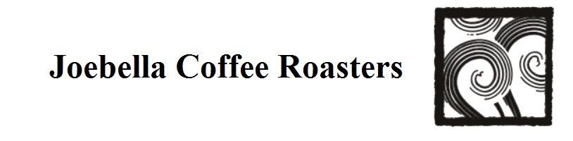 Who's your roaster!?