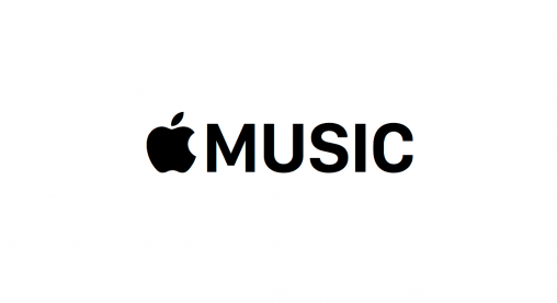 apple-music-508x276.png