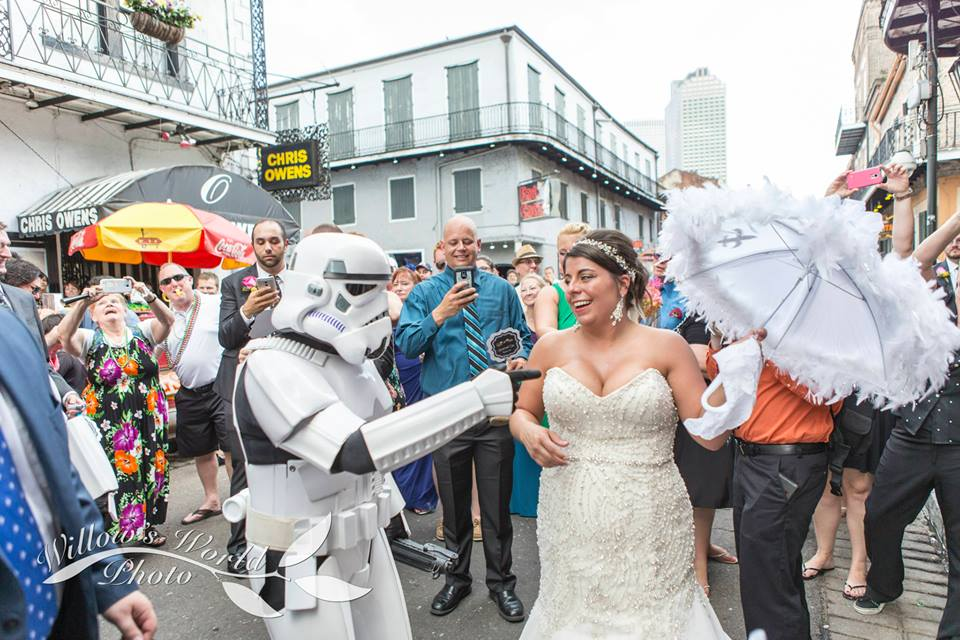 WeddingPlanner-StormTrooper
