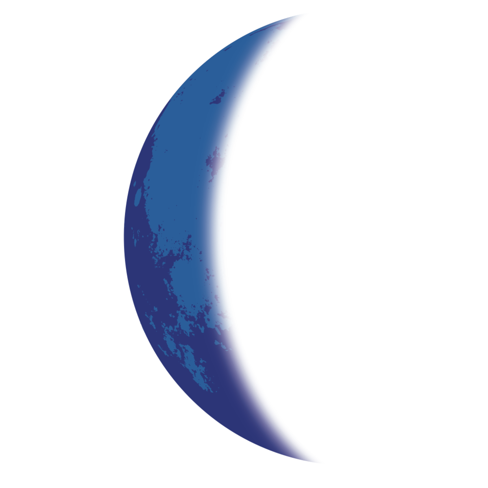 Events Blue Moon Event Planning