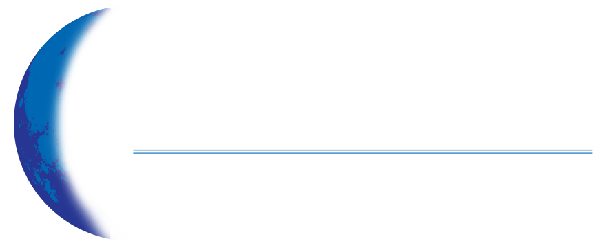 Blue Moon Event Planning