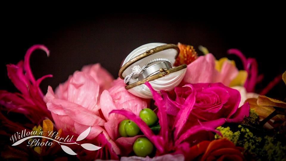 LA+Wedding+Planner_0010.jpg