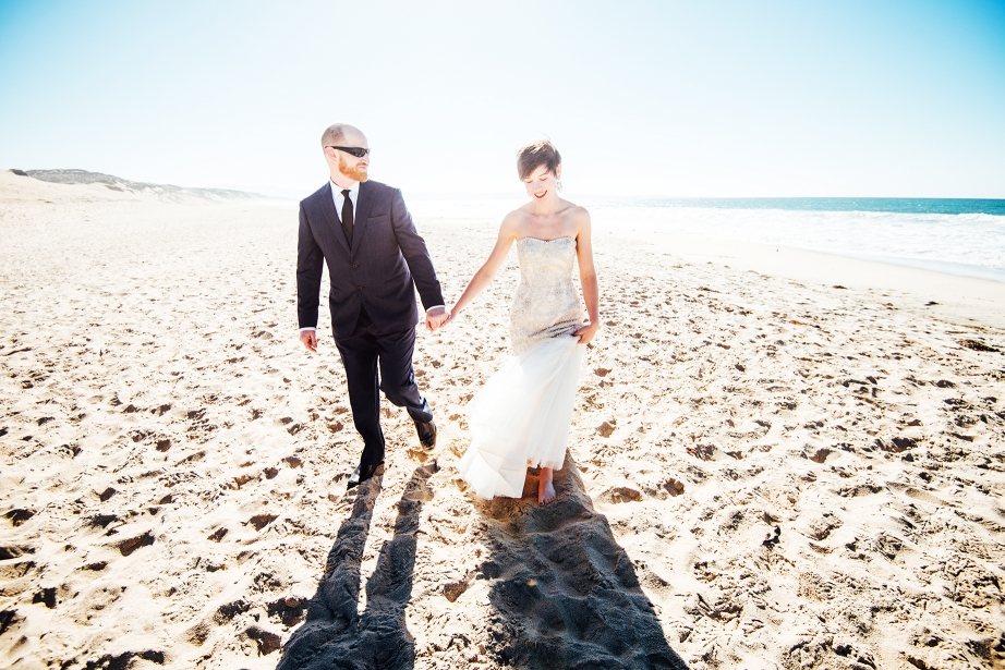 LA+Wedding+Planner_0013.jpg