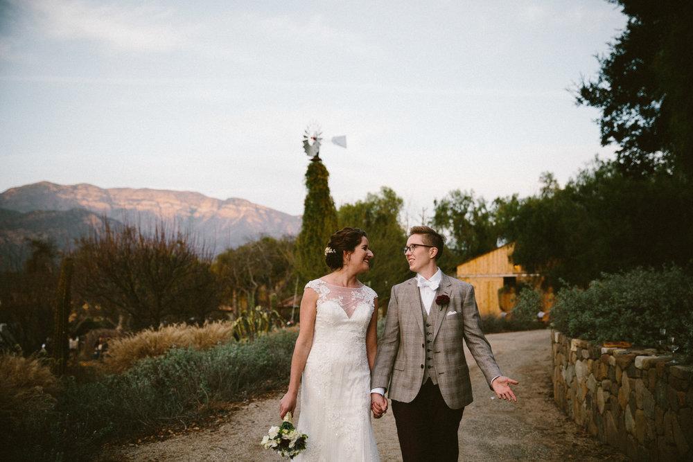 LA+Wedding+Planner_0017.jpg