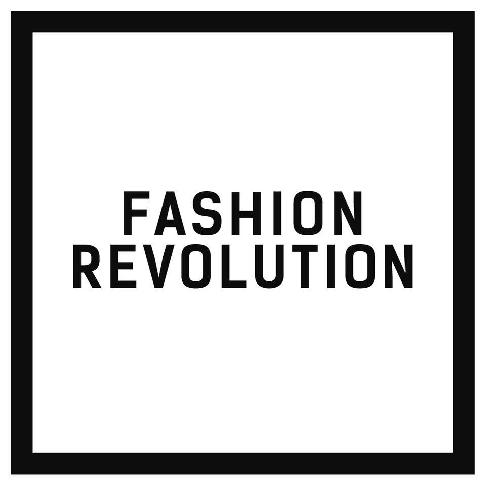fashion_revolution_square.jpg