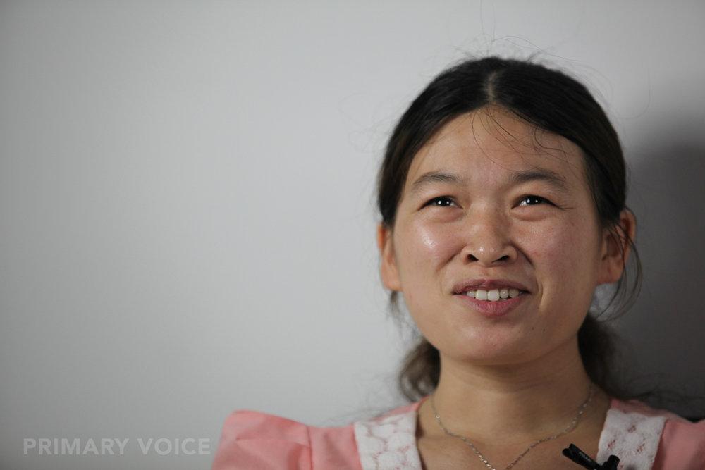 2014-07-05-danielhuang-0002.jpg