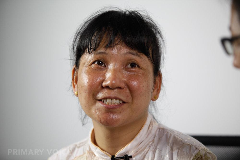 2014-07-05-danielhuang-9979.jpg