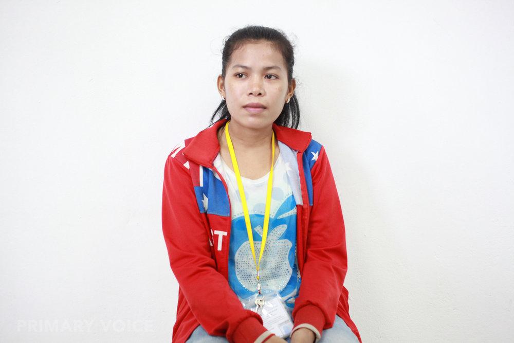 2014-07-30-sokchanrado-1138.jpg