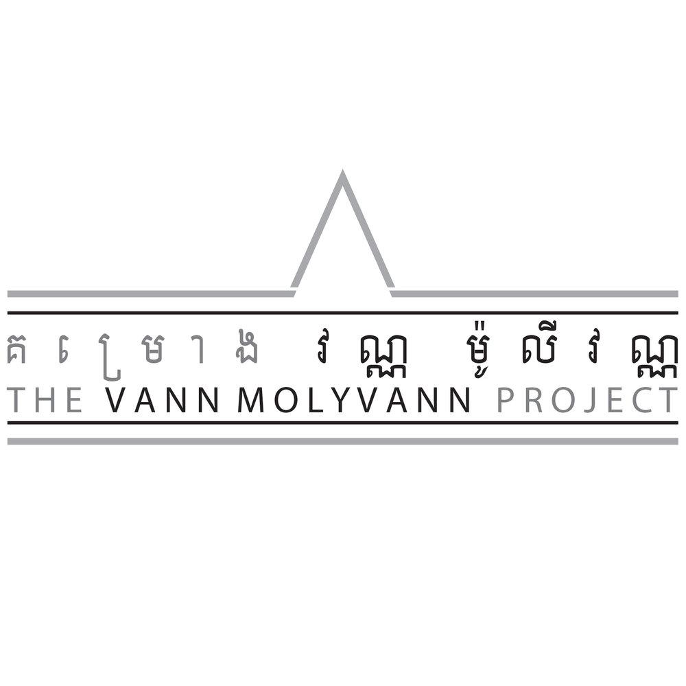 logo-9-fb.jpg