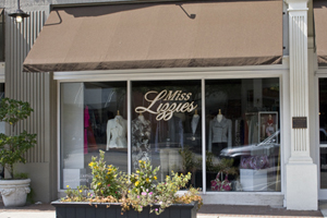 Miss Lizzies - Georgetown SC