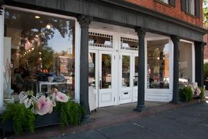 Prevost Gallery - Georgetown SC