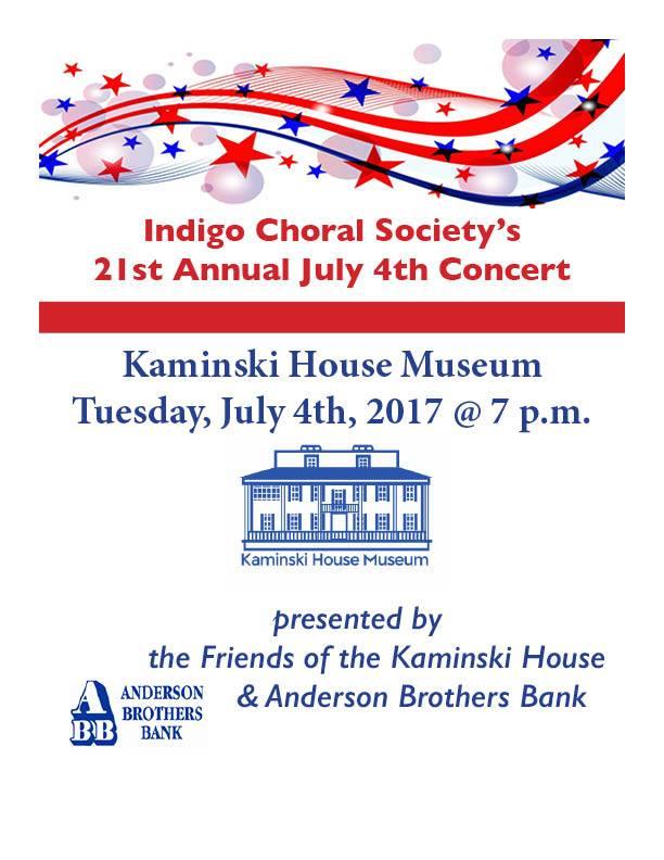 Kaminski House - Indigo Choral.jpeg