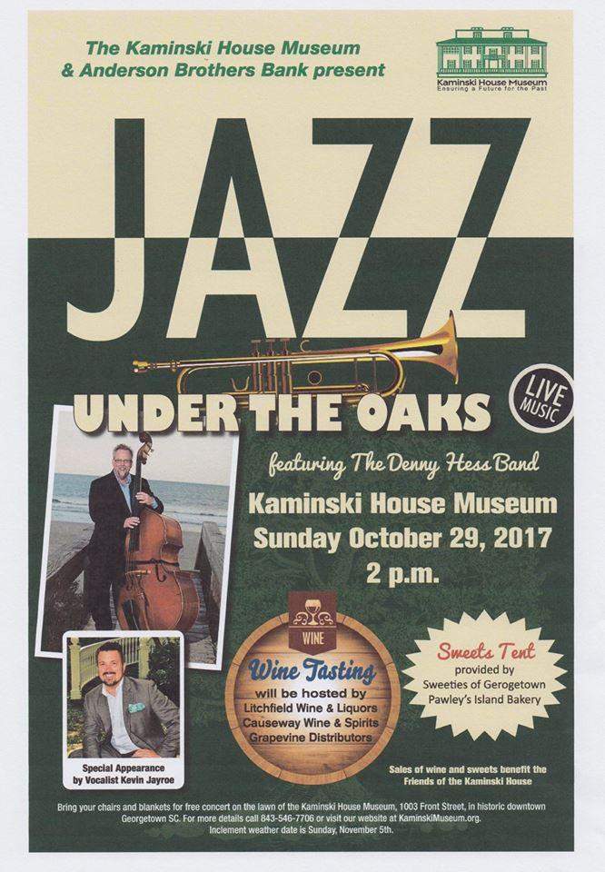 Jazz under the oaks 2017.jpg