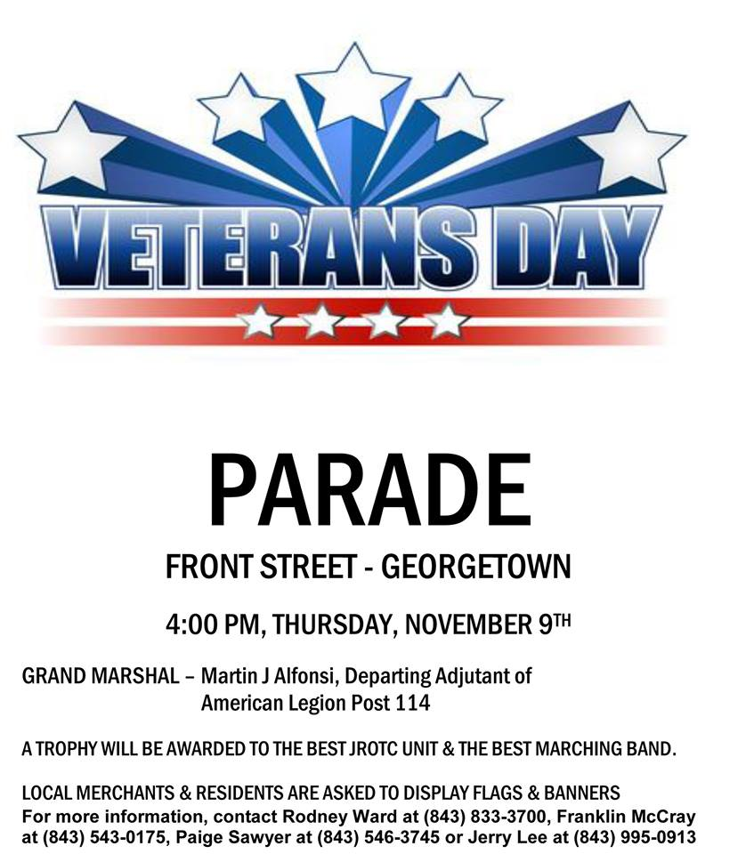Veteran's Day Parade.jpg