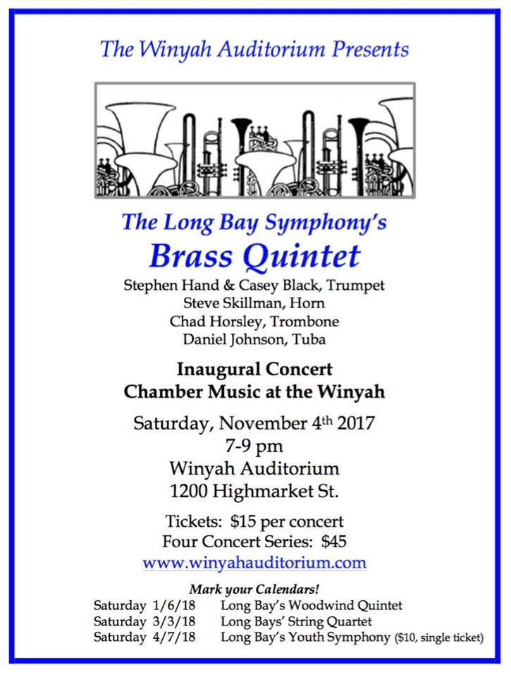 Winyah Auditorium poster.jpg