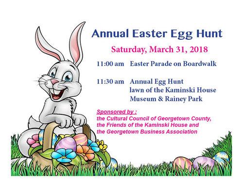 Easter+Egg+Hunt+2018.jpg