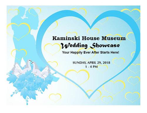 Kaminski show house.jpg