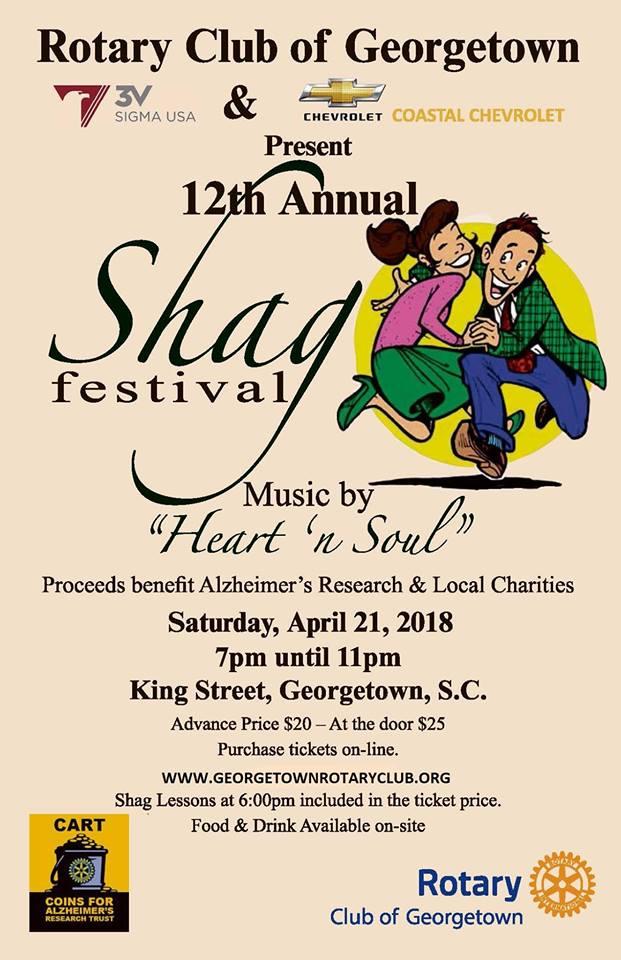 shag festival.jpg