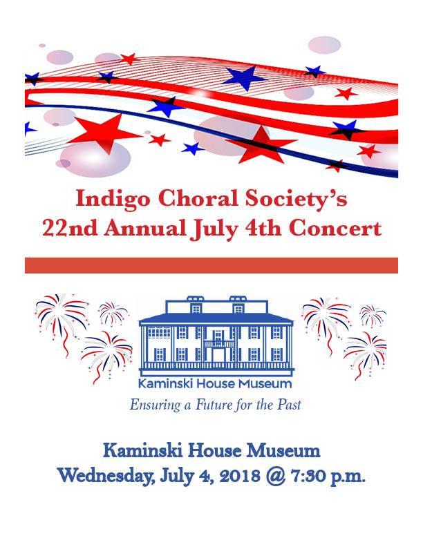 Indigo choral July 4.jpg